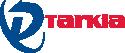 TarKia Blog